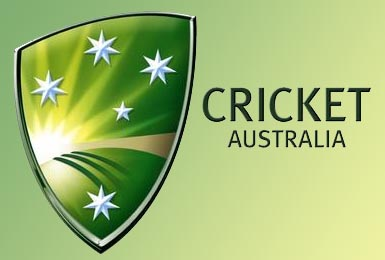 Cricket Australia Takes Steps To Revive The Lost Spirit