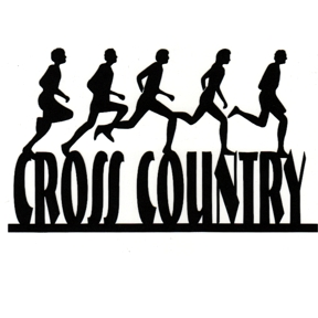 Cross Country: Not An Effective Tool For Other Sports