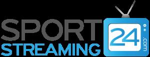SportStreaming24 : Watch Live Sports Online