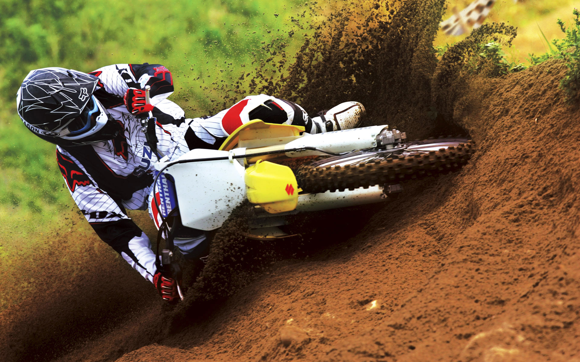 4 Types Of Extreme Sports You Must Try