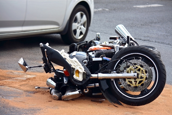 How To Look For A Good Commercial Bike Insurance Provider