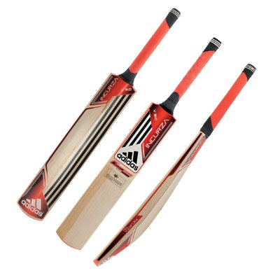 What Equipment Does Any Cricket Club Need To Be Ready For The New Season?
