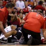 6 Talented College Athletes That Recovered From Serious Injuries