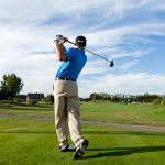 5 Tournaments Amateur Golfers Should Play This Summer