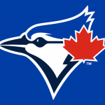 Fitness Of Their Baseball Players Keep Blue Jays Tickets High On Demand