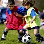 5 Tips For Staying Safe When Playing Contact Sports