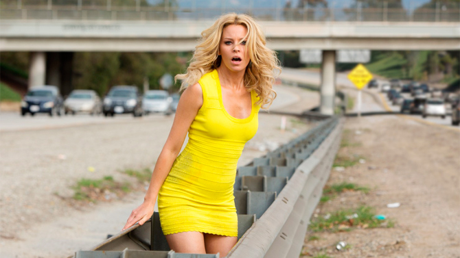 Elizabeth Banks Bombs At The Box Office