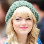 Emma Stone Struggles To Take Her Decisions