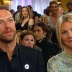 Gwyneth Paltrow 'feels cursed' Post Chris Martin Split