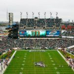Why The Homes Of The Philadelphia Eagles and The Montreal Canadians Are Making Green Changes