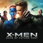 X-Men: Days Of Future Past, Movie Review