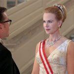 Grace Of Monaco Movie Review