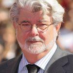 Labākie apmaksātie Holivudas režisori 2014. gadā