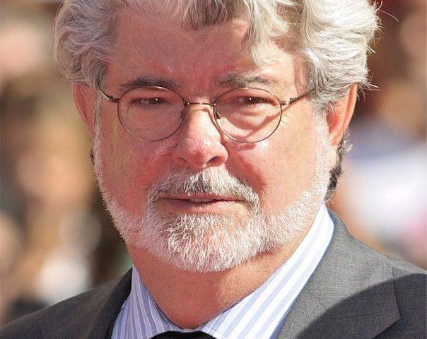 Príomh-Stiúrthóirí Íoctha Hollywood In 2014