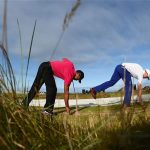 Why Tiger Woods' Best Friend Is A Physiotherapist
