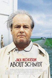 About-Schmidt