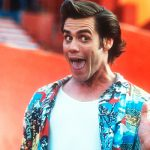 Jim Carrey Crazy and Awesome Performances Of All Time