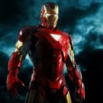 Unbelivable Facts You Dont Know About IRON MAN