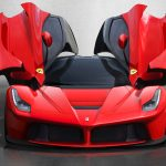 Fancy Cars Owned By Celebrities