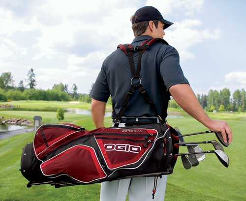 The Best Gifts For Golf Tournaments