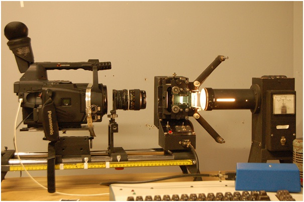 Film Transfer - Why You Should Not DIY?