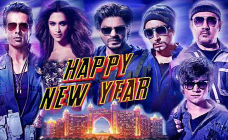 Most Anticipated Bollywood Movies In This Year 2014