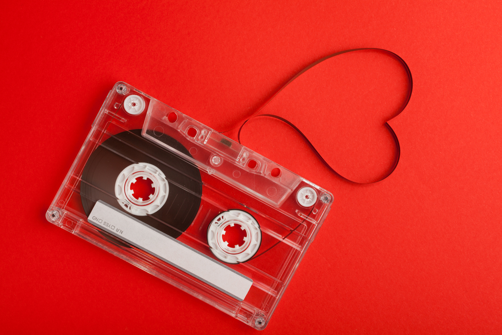 How The Sound Of Music Can Make You Nostalgic?