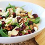 6 Tips For A Healthier Thanksgiving
