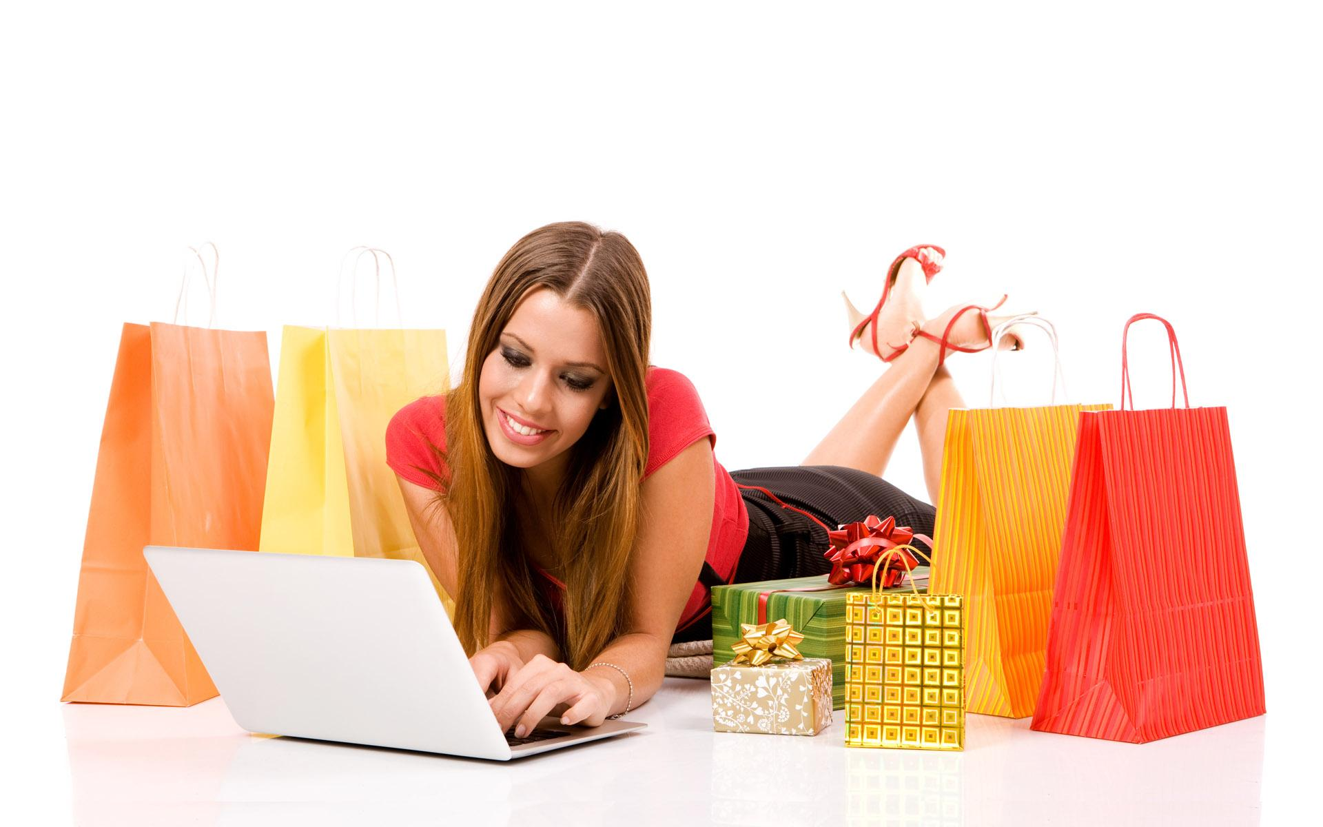 6 Ways To Ensure Successful Online Stores