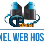 Why cPanel Hosting is All The Rage Now - 8 Reasons Revealed
