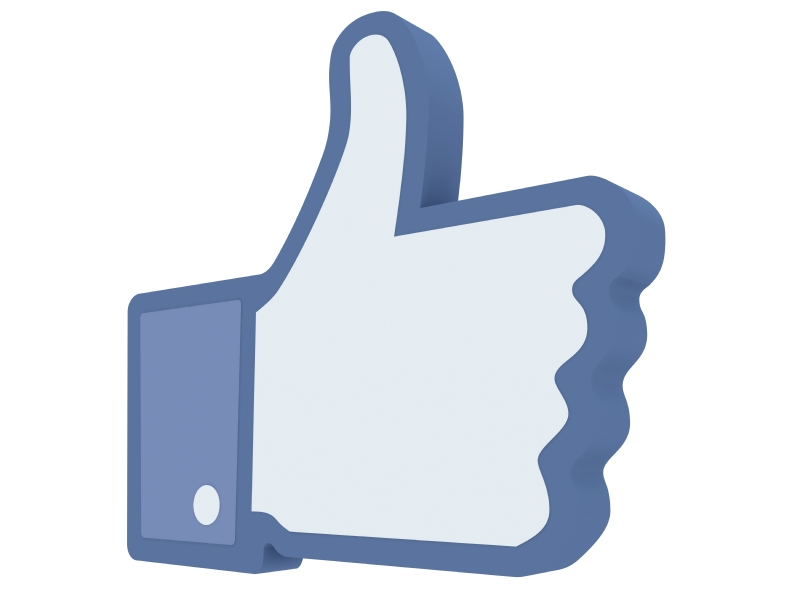 How to Improve your Facebook Page Likes?