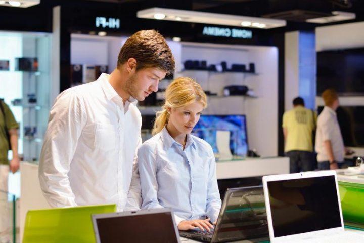 Yeni Masaüstü Bilgisayarı Doğru Şekilde Nasıl Seçersiniz?