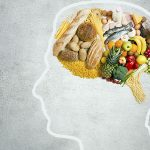 5 Foods For A Better Brain
