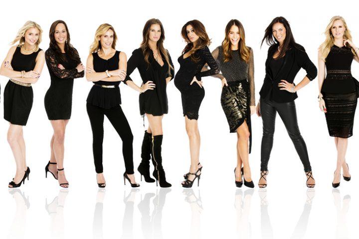 Experience Premiere Ladies Entertainment