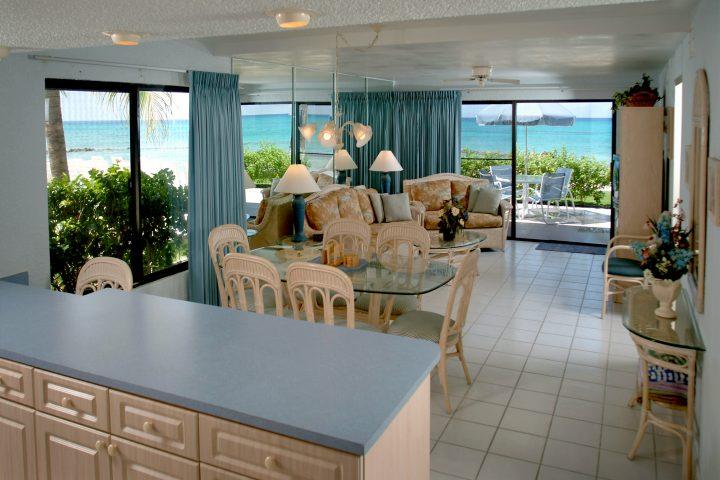 Finding a Good Grand Cayman Condo