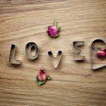 It must be Love Love Love