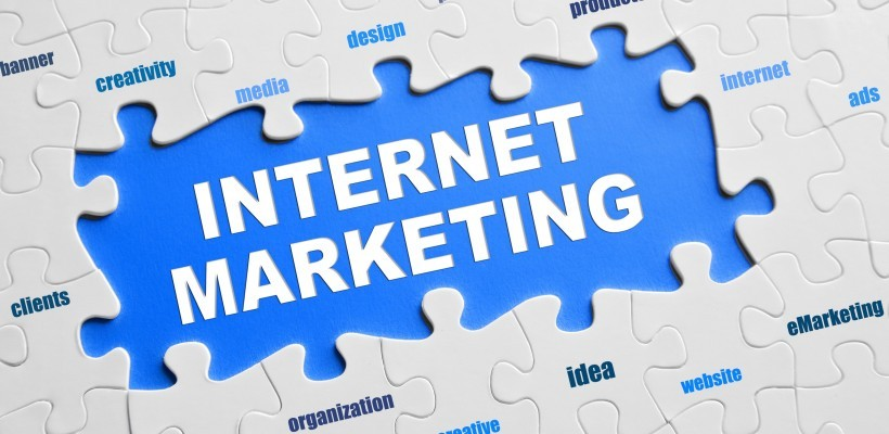 Numbers Of Benefits Of Internet Marketing