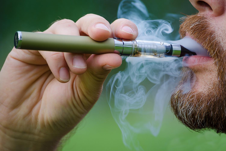 Trying to Quit Smoking? Start with Ecig Starter Kits
