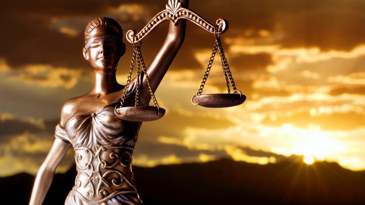 Understanding Criminal Law: 7 Facts