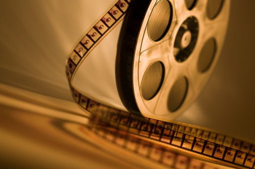Creating Your Own Home Cinema