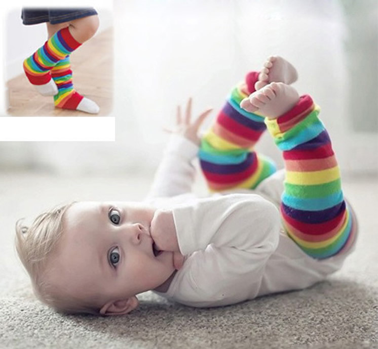 Protect Your Child With Baby Leggings