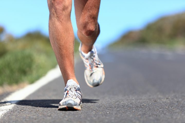 Simple Tips To Prevent Injuries When Jogging or Running