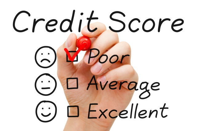 Ways To Increase Your Credit Before Buying A House
