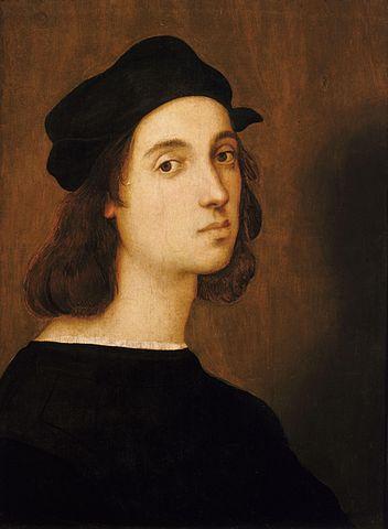 7 Famous Artists Of The Renaissance