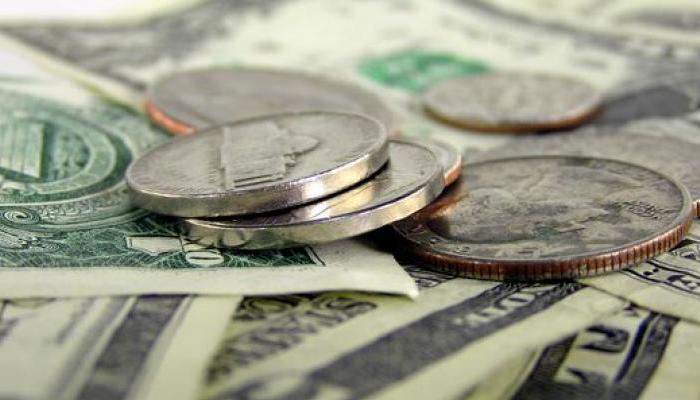 Cash Advances and Compensation Claims