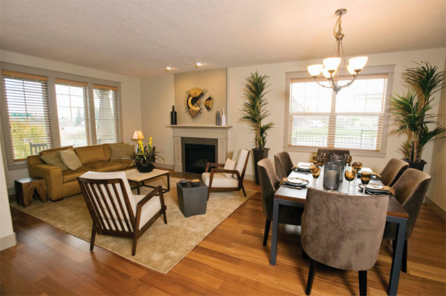 Cost Effective Tips To Improve Your Homes Appearance
