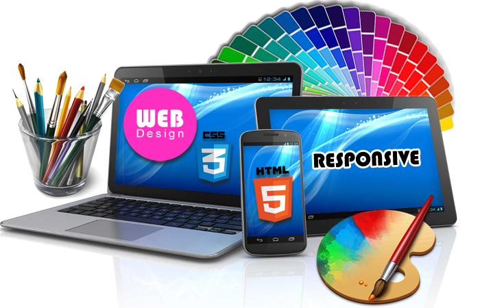 3 Tips For Making Your Website More User-Friendly