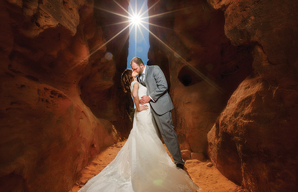 5 Ways To Surprise Them At Your Reception
