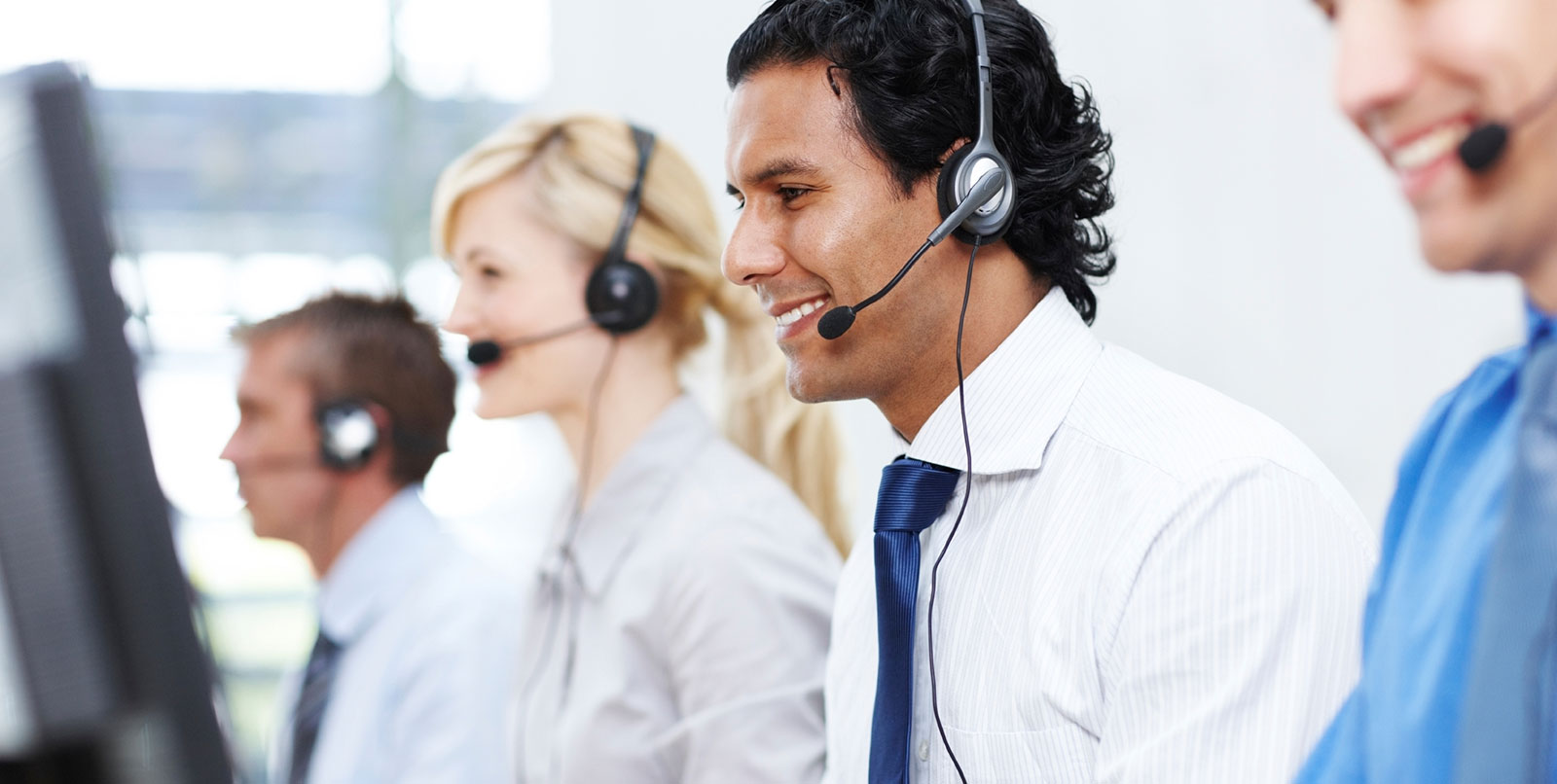 When To Call It Support In Melbourne