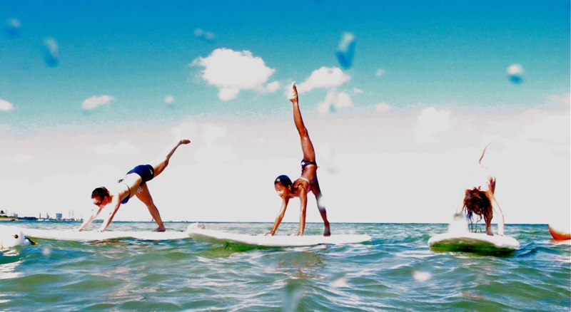 Inflatable Vs. Solid SUP Boards: Which Is Best?